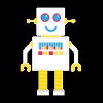 robotyka i programowanie dla dzieci Lego Warka crea-edu