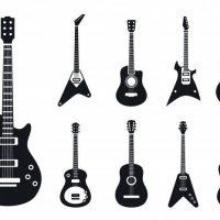 zajęcia muzyczne crea-edu