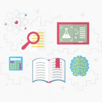 eksperymenty naukowe Warka crea-edu