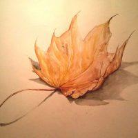 rysunek i malarstwo Warka crea-edu