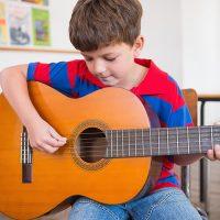 zajecia-muzyczne